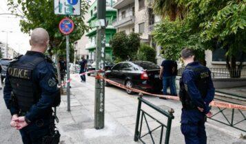 Επίθεση από χούλιγκαν σε αστυνομικό έξω από το γήπεδο του Παναθηναϊκού