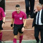 Αλητεία: Παπαδόπουλος-Νικολαΐδης δεν έδωσαν πέναλτι σε Αμραμπατ και δεν απέβαλαν Γκαλβάο!