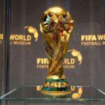 Αντίθετη με την ιδέα της FIFA για Μουντιάλ ανά διετία η ΔΟΕ