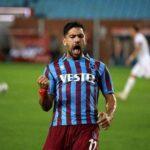 Μπακασέτας: «Με βοήθησε πολύ που έπαιζα στην ΑΕΚ-Χόρεψα έτσι γιατί μου το ζήτησε ο Αμπντουλκαντίρ» (VIDEO)