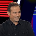 Νικολαΐδης για Μάνταλο: «Εγώ στη θέση του θα έφευγα από την ΑΕΚ, τι άλλο πρέπει να κάνει για να αποδείξει ότι είναι καλός;» (VIDEO)