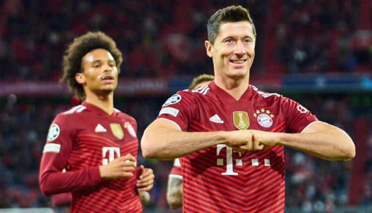 Τα σενάρια στους σημερινούς ομίλους του Champions League