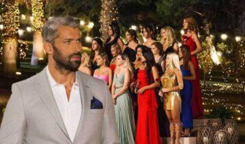 The Bachelor: Tο ανάρμοστο πλάvο που οδήγησε στο οριστικό φινάλε του ριάλιτι (ΦΩΤΟ)