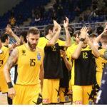 ΑΕΚ: Ψάχνει την Ελληνική αγορά για προσθήκη παίκτη