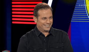 Νικολαΐδης: «Ο Μάνταλος έκανε ένα από τα καλύτερα παιχνίδια του με την ΑΕΚ κόντρα στον Βόλο»